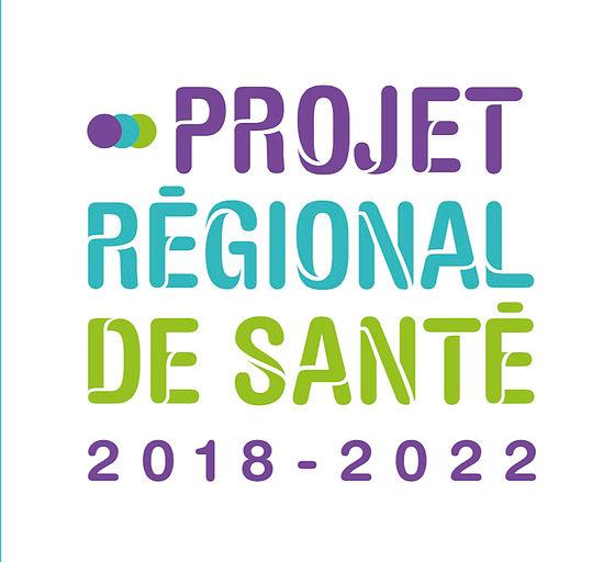 PRS 2018 – 2022