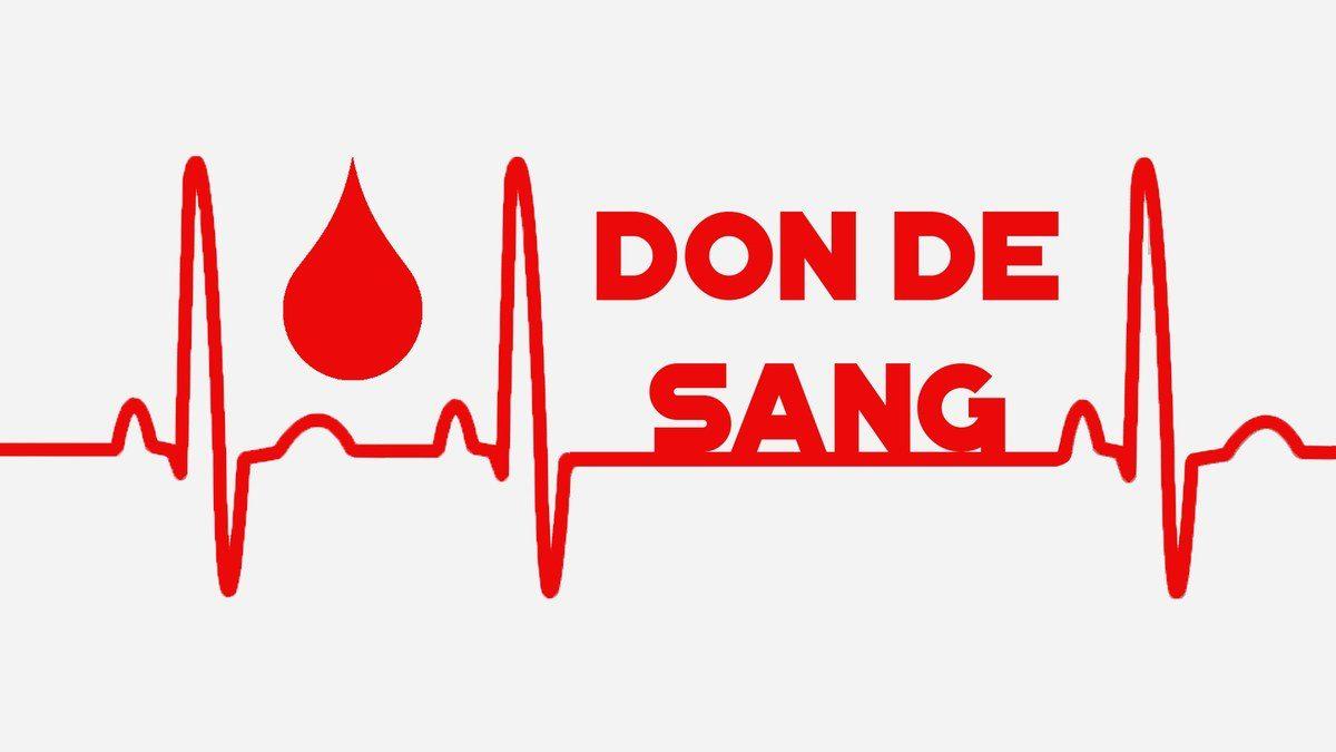 Les données scientifiques du don du sang parlent, l'égalité de traitement des homos avec les hétéros face à la volonté politique