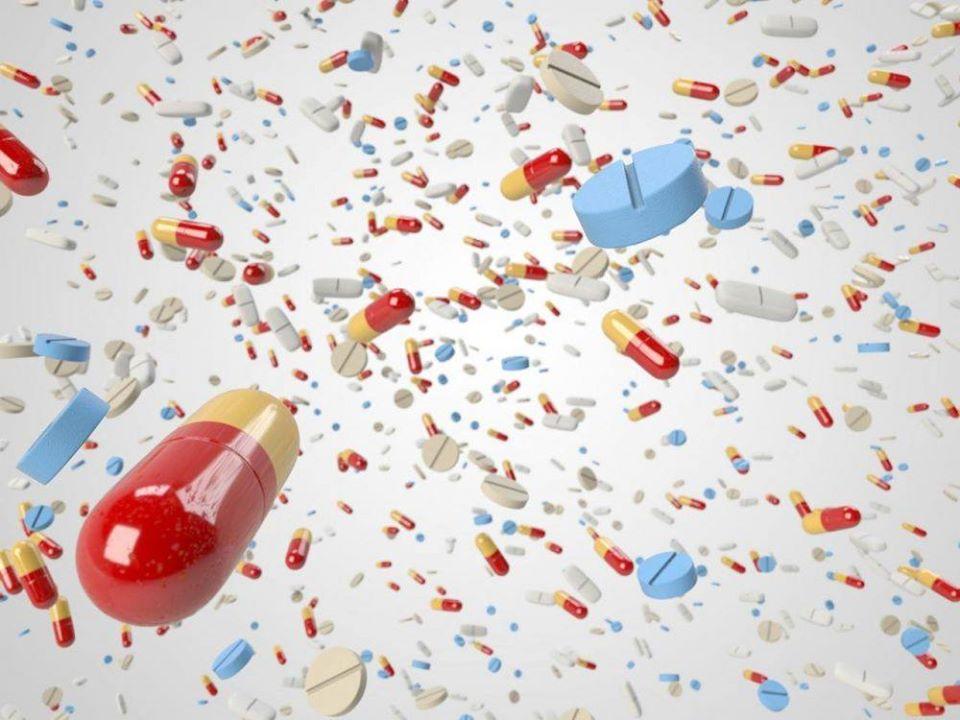Allègements thérapeutiques : ou comment avaler moins de chimie en restant en succès thérapeutique